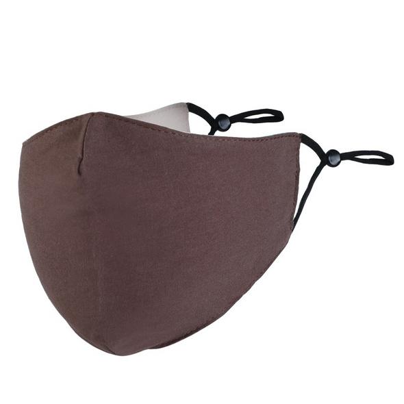 Mund-Nasen-Maske Baumwolle