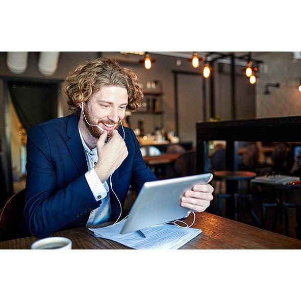 Berlitz Online Sprachkurs