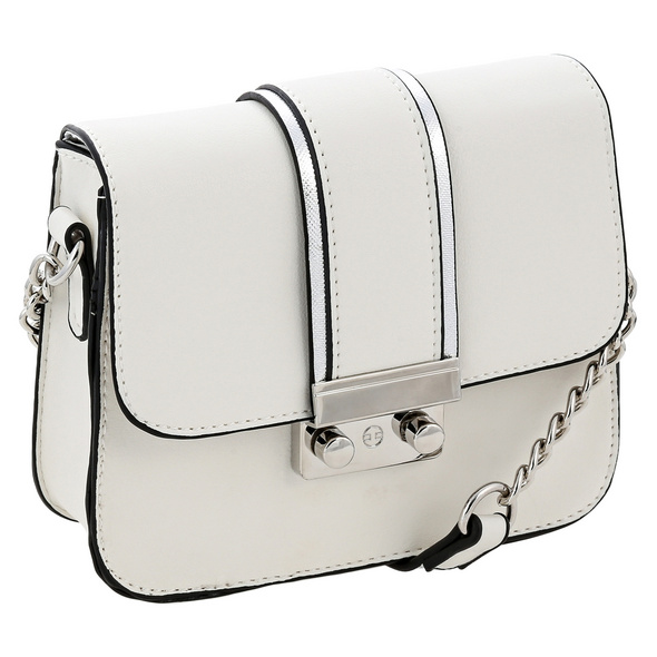 Handtasche - Shiny Style