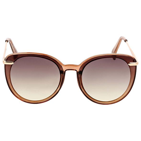 Sonnenbrille - Retro Look