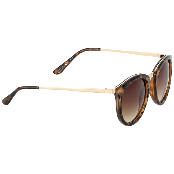 Sonnenbrille - Leo Light
