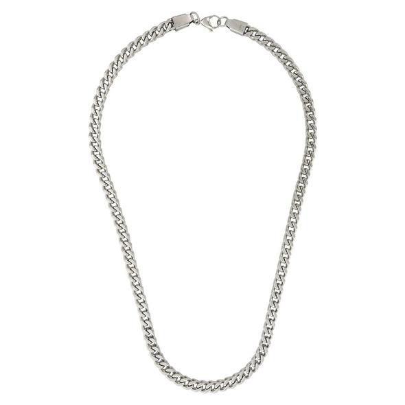 Herren Kette - Handsome Chain