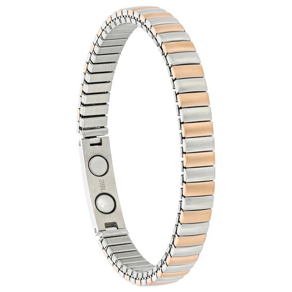 Armband - Silver Kinay