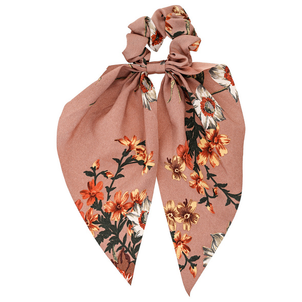 Haargummi - Floral Vibes