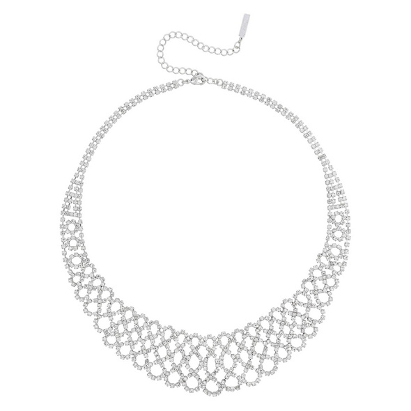 Collier - Infinite Glamour