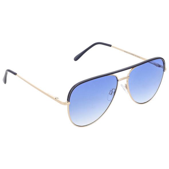 Sonnenbrille - Sunny Blue