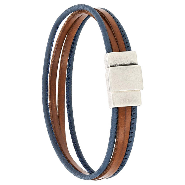 Herren Armband - Magic Wirstlet