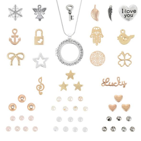 Adventskalender - Necklace