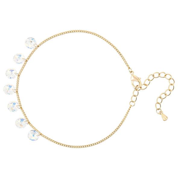 Armband - Fairy Lights