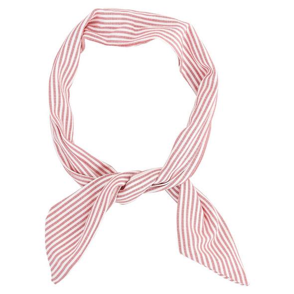 Haarband - Maritime Rose