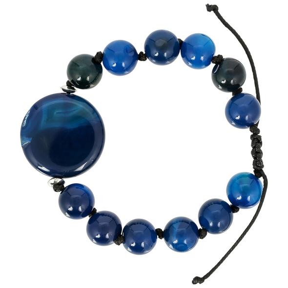 Armband - Ocean Blue