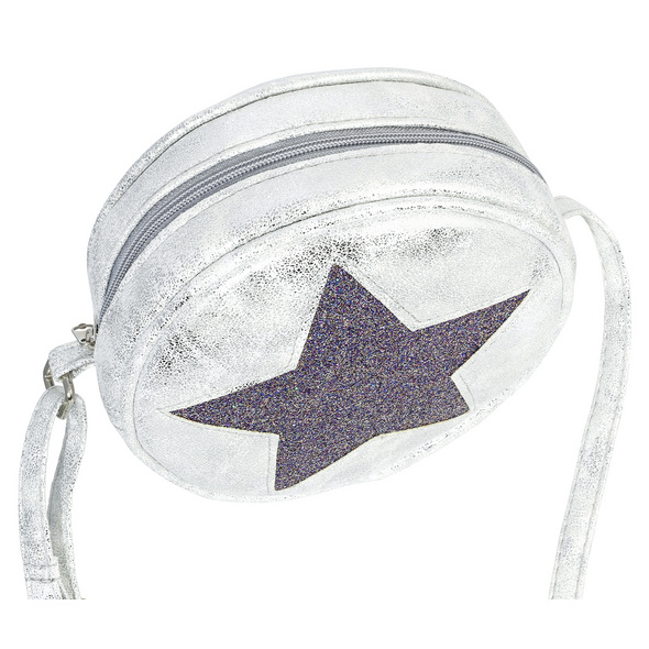 Kinder Tasche - Big Star
