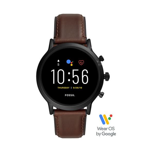 Fossil Smartwatch Gen 5E