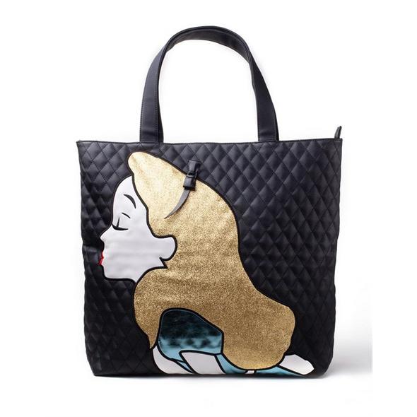 Alice im Wunderland - Tasche