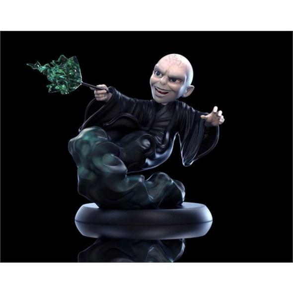 Harry Potter - Figur Voldemort