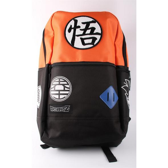 Dragon Ball Z - Rucksack
