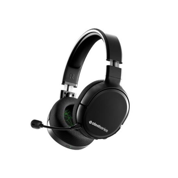 SteelSeries Headset Arctis 1 Wireless XB1