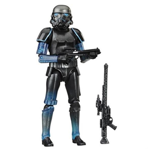 Star Wars - Figur Schattesturmtruppler