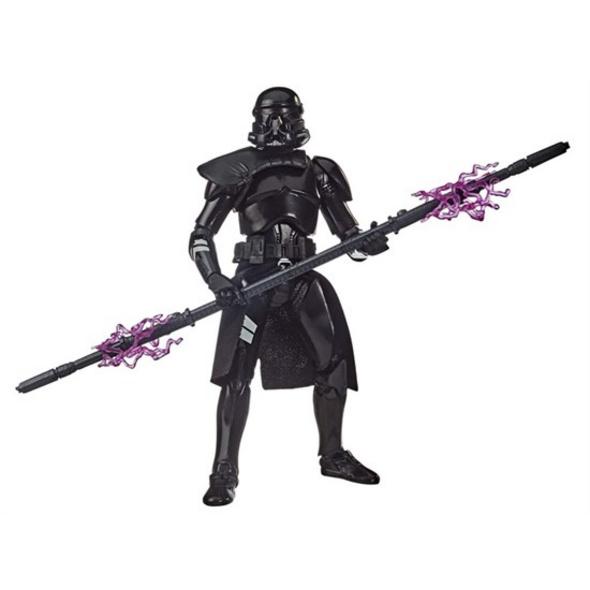 Star Wars - Figur Auslöschungstruppler