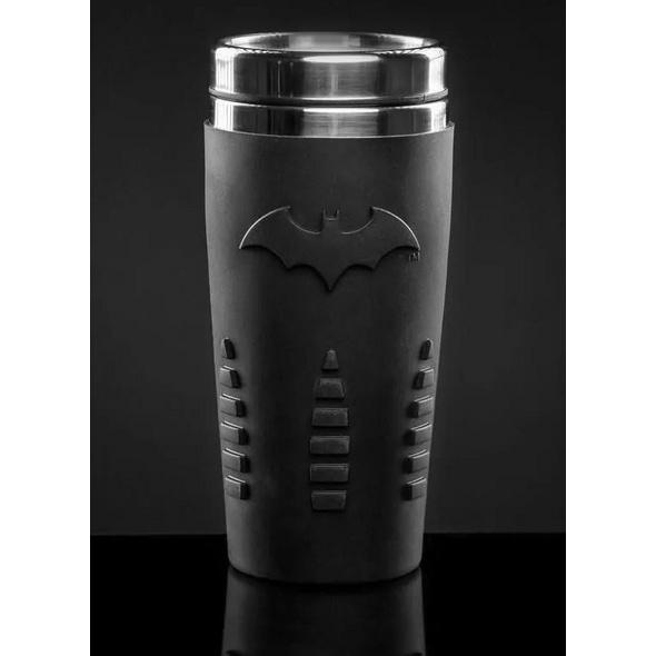 Batman - Reisebecher