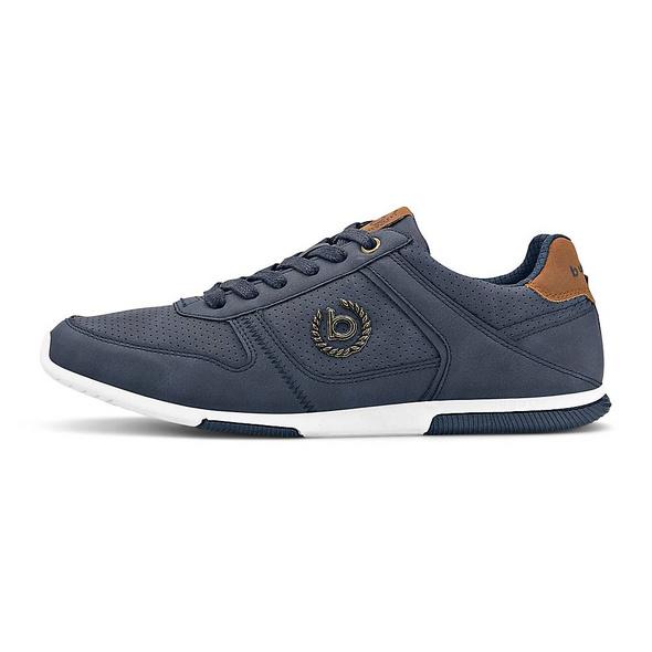 Fashion-Sneaker