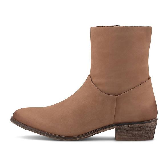Gaucho-Boots
