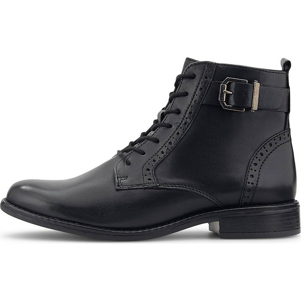 Schnür-Boots