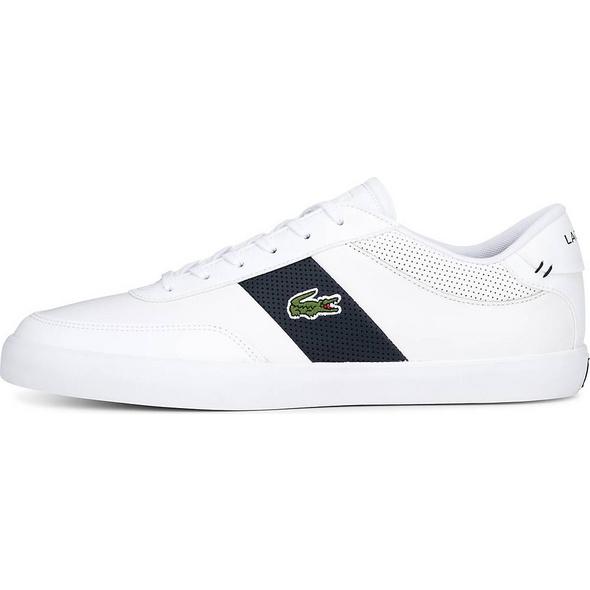 Sneaker COURT-MASTER 0721 1 CMA