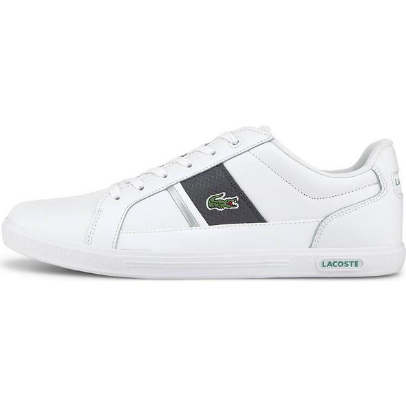 Sneaker EUROPA 0721 1 SMA