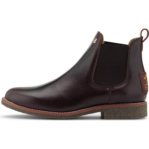 Chelsea-Boots GIORDANA IGLOO