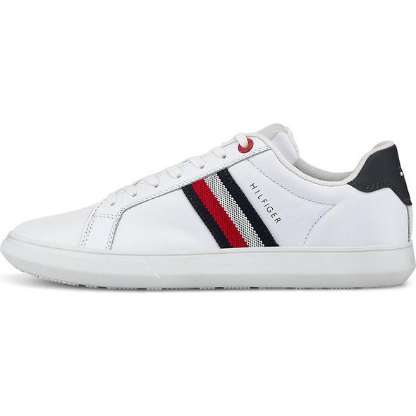 Sneaker ESSENTIAL