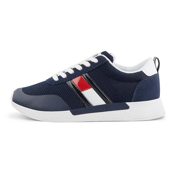 Sneaker TECHNICAL FLEXI RUNNER