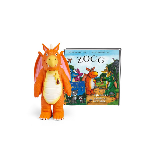 Tonie - Zogg  Novi5-19