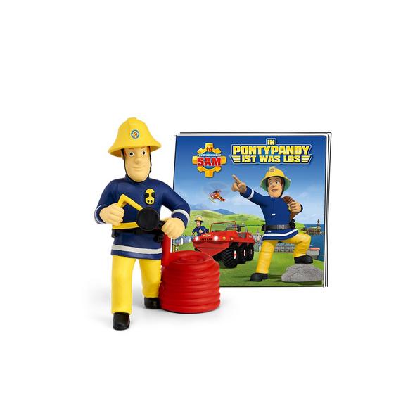 Tonie - Feuerwehrmann Sam - In Pontypandy ist was los  Novi2-19