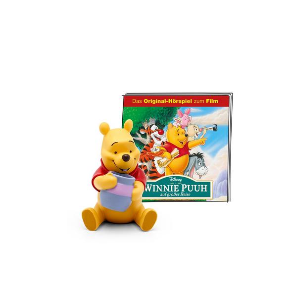 Tonie - Disney - Winnie Puuh  Novi2-21