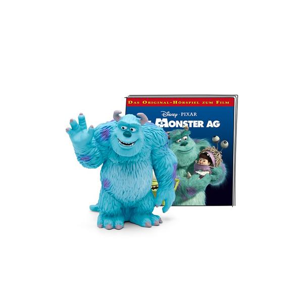 Tonie - Disney Monster AG  Novi11-20