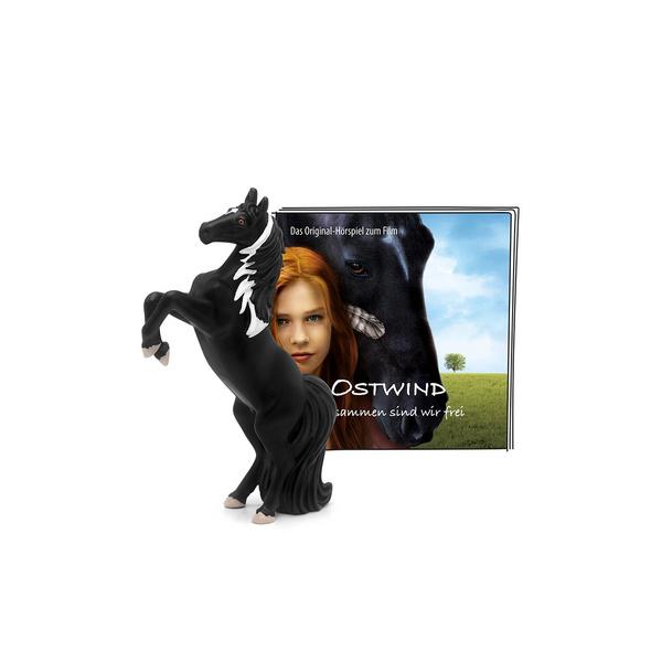 Tonie - Ostwind - Das Filmhörspiel  Novi7-21