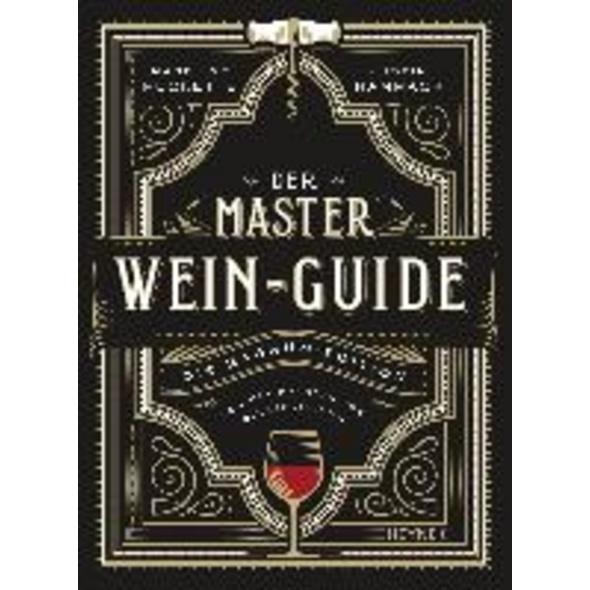 Der Master-Wein-Guide