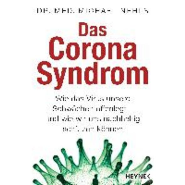 Das Corona-Syndrom