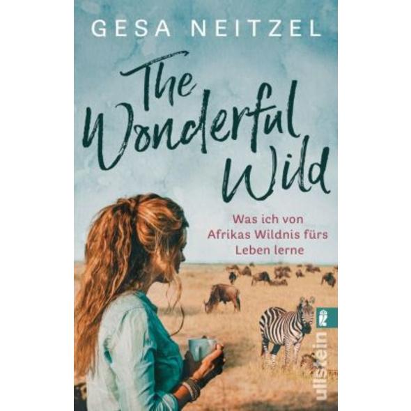 The Wonderful Wild