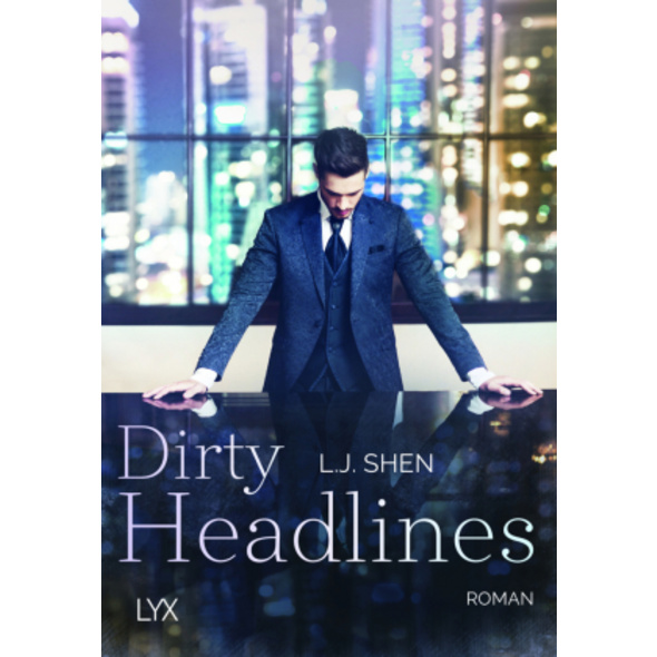 Dirty Headlines