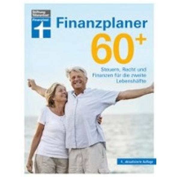 Finanzplaner 60