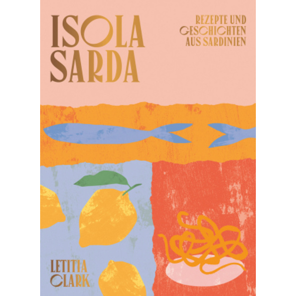 Isola Sarda