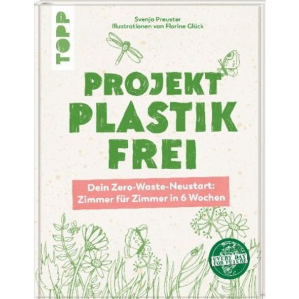 Projekt plastikfrei