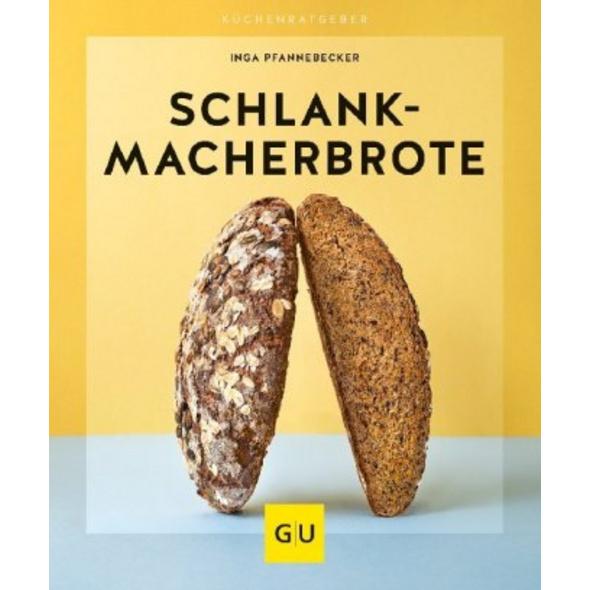 Schlankmacher-Brote
