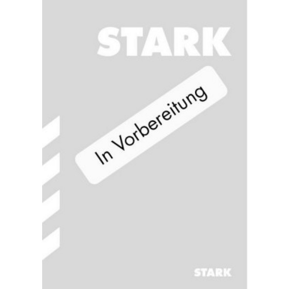 STARK Klassenarbeiten Realschule - Mathematik 7. K