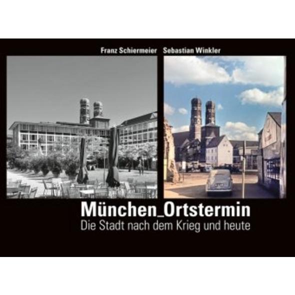 München Ortstermin