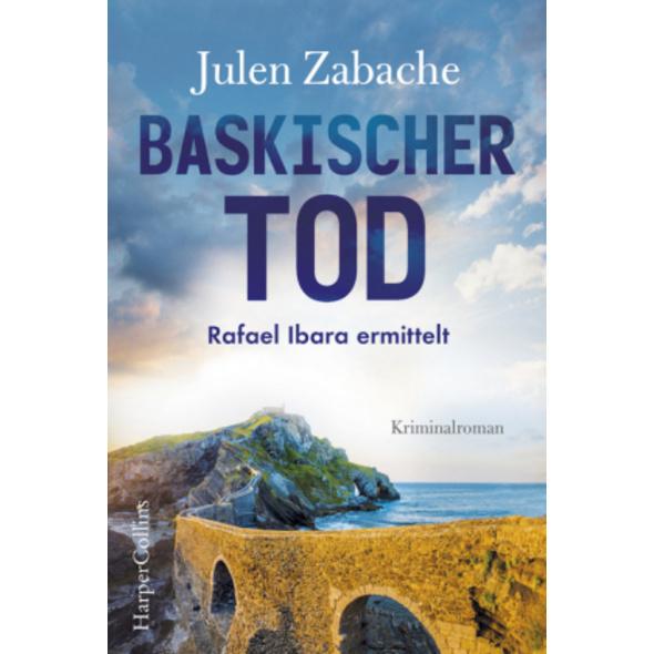 Baskischer Tod