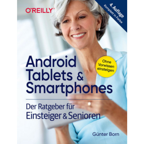 Android Tablets   Smartphones