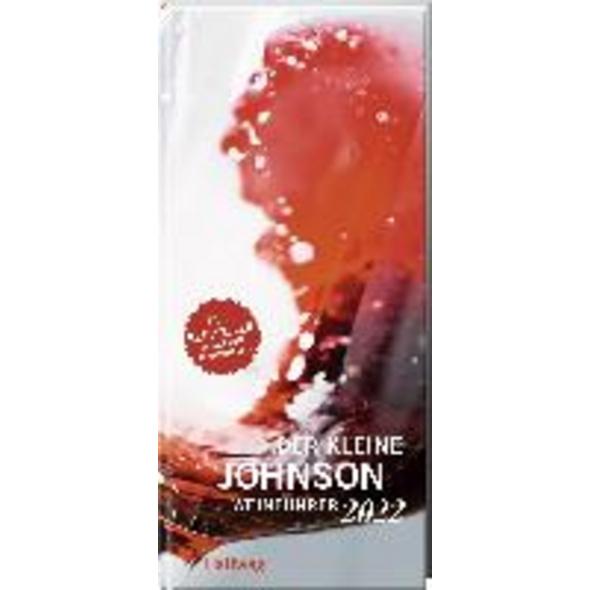 Der kleine Johnson 2022